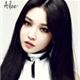 ~Ailee-