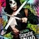 ~_Joker-
