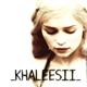 ~_Khaleesii_