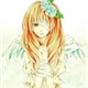 ~_Lady_Dragneel-