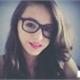 ~_livia_gomes