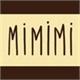 ~_mimimi_mimi
