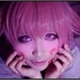 ~_mimy-kun_