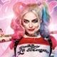 ~Mrs_Joker
