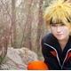 ~_Naruto_Uzumaki