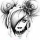 ~ladywanne