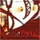 ~anashi