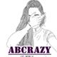 ~ABCrazy