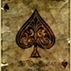 ~Ace_of_Spades