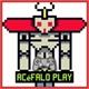 ~AcefaloPlay