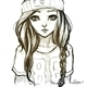 ~Agatinha_Styles