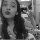 ~agnes_elena12