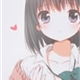 ~Akane-kun