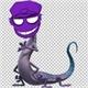 ~PurpleGay