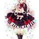~Alice-Angel