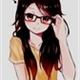 ~Lice-Anjos