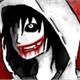 ~AliceThe_Killer