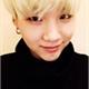 ~Min_Yoongi_Life