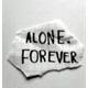 ~AloneForever14
