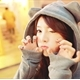 ~Yang_Mi_