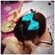 ~Lia_chan