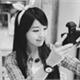 ~Minah_kim