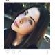 ~Ana_Alves7