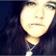 ~AnaSilver16