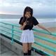 ~Miss_Ana