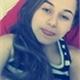 ~Andreza_ferre