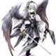 ~ANGEL13