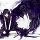 ~Angel_line