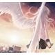 ~Angel_Night777