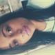 ~aninha_bff