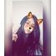~Anna_chanS2