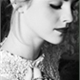 ~Anna_Hutcherson