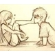 ~Akemy-chan_-