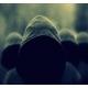 ~anonimiss