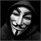 ~anonymus55673