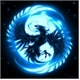 ~Blue_Fenix