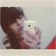 ~Ariane_Bieber