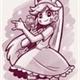 ~Ariel-sama
