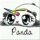~Pandi_Cornia