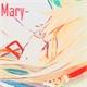 ~Mary-