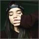 ~Ashley_cry