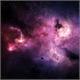 ~Astronomy