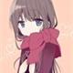 ~Ayano_Kagamine