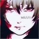 ~Mizunny