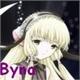 ~Byna-Yamoto
