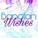 ~BangtanWishes